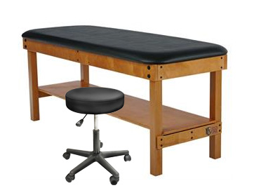 stool-table-give-away