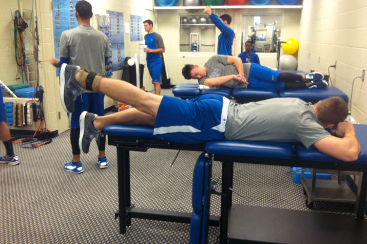 LAST_Leg_and_Shoulder_Therapy_Table