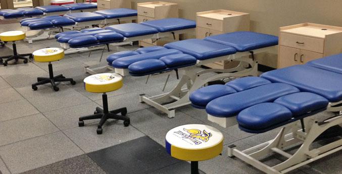 SDSU-training-room2