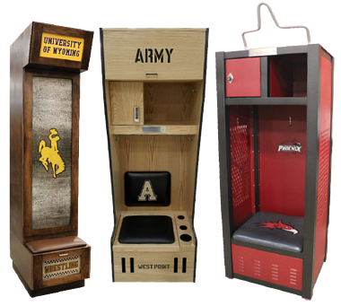 3lockers_AFCA.png