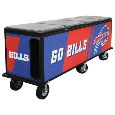 Buffalo_bills_1080.jpg