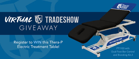 TheraPgiveaway_banner2