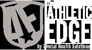 athletic-edge-lockers-logo