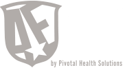 athletic-edge-lockers-logo