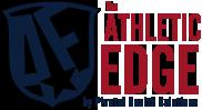athletic-edge-logo-2017