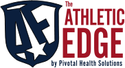 athletic-edge-logo-2017