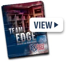 AE-facility-Cover-Catalog-view